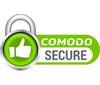 Trusted Site Seal for Multi Domain SSL